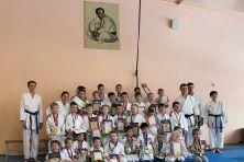 c_222_148_16777215_00_images_news_07-02-19_karate-27-01-19.jpg